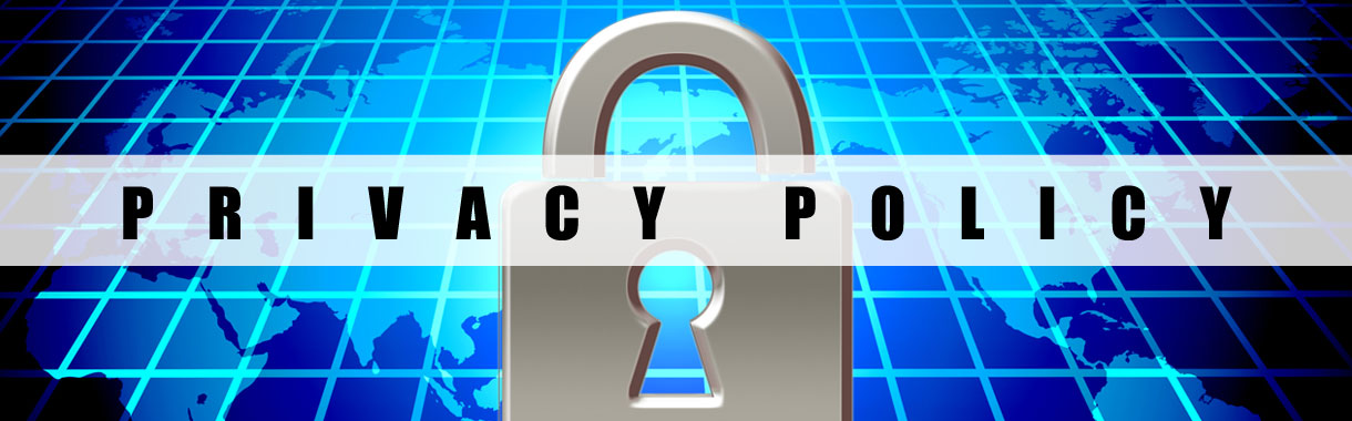 エスプラスの個人情報保護方針